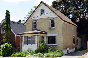 SOLD! 119 Moore Avenue South