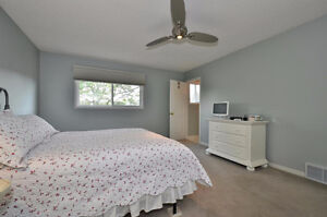 Suite Available- ALL INCLUSIVE- LUXURY Student Home(FEMALE ONLY)