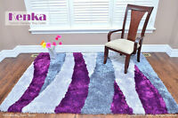 Top Quality Area Rug Sale, Free Shipping