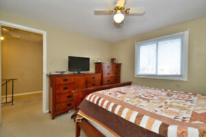 Large 3 bd house, South London, with a pool, great price London Ontario image 6