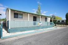 Relocatable Granny Flat or DPU (Dependent Persons Unit) 2BR Beaconsfield Cardinia Area Preview