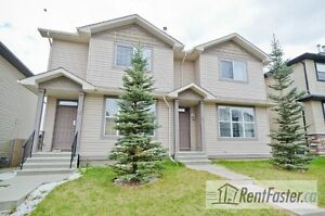 With 2 Master Bedrooms, Great Location! (Available Immediately)