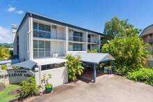 Studio unit available from 1st of Dec-7th of Dec. from $55/night Parramatta Park Cairns City Preview