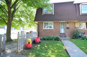 $129,900 - 3A Prince of Wales Drive