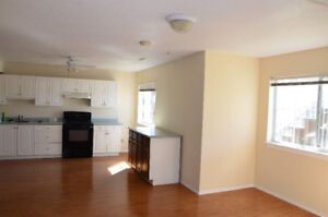 $1350 2 br+ 1 bath Separate Entry