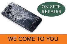 Experts2U - On Site iPhone 6 Screen Repairs Sydney City Inner Sydney Preview