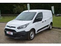 1.6 115PS 240 L2 LONG WHEEL BASE LWB PANEL VAN