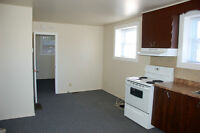 1 BR 1 BA Apartment East End Pembroke Heat & Hydro Included