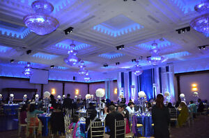 Wedding banquets hall, Wedding Hall Cambridge Kitchener Area image 3
