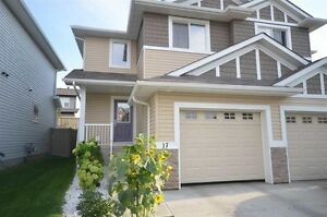 House for rent in South edmonton