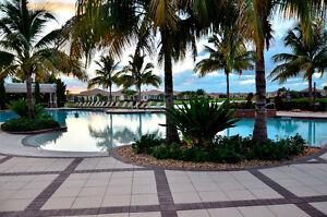 Maison Floride
