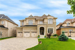 ***SMOKING HOT BRAMPTON PROPERTY***