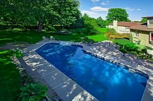 Rare Opportunity, Quiet, Spacious, Executive Paradise Retreat London Ontario image 9