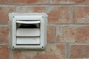 DRYER VENTS, EXHAUST VENTS, ROOF VENTS,WHIRLYBIRDS,CHIMNEYLINERS