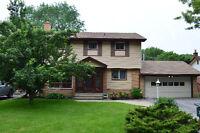 3411 St. Patrick's, Windsor  *OPEN HOUSE* SUN., AUG. 2nd, 2-4 PM