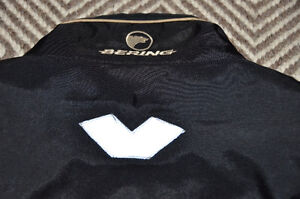 Bering Moto Jacket Textile West Island Greater Montréal image 7