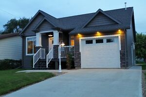 Brand new home for sale by builder