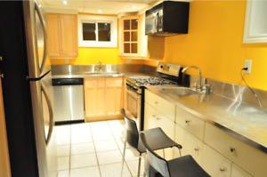 Kijiji Vaughan Room For Rent