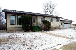3 Bdrm Bungalow for sale in Lafleche, SK ***Reduced to Sell*** Moose Jaw Regina Area image 1