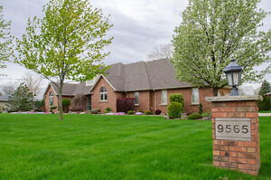 We help you sell faster and closer to the inital listing price London Ontario image 4