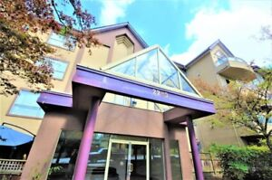 The best choice in Po Co d/t. Condo in 2 bedrooms + 2 full bathr