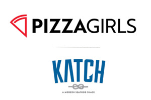 KATCH SEAFOOD + PIZZA GIRLS - Tantallon - Franchise Opportunity