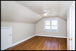 Summer Sublet 4 months Close To Fanshawe