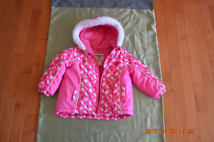 Toddler's Snowsuits for Sale