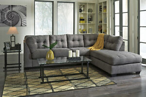 Great prices on this versatile sectional