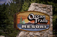 Housekeepers Wanted - Ocean Trails Resort