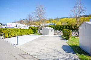 #44 8000 Highland Road, Vernon
