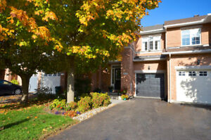 3-Bedroom home with OASIS backyard! (Note: Conditionally Sold)