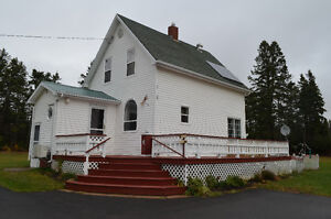 PRINCE EDWARD ISLAND HOME FORE SALE North Shore Greater Vancouver Area image 8