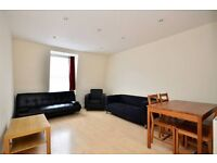 1 bedroom flat in Boston Place, London, NW1