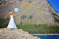 Wedding Photography you will Love!!!!