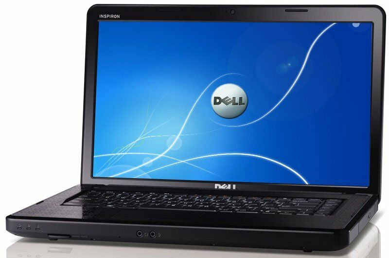Laptop Windows - Dell Inspiron N5030 Laptop. Windows 10 with Office 2016 installed. Fully working