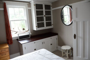 Awesome Room for rent in Cathedral neighborhood