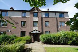 Newly refurbished 2 bedroom flat in Garthdee