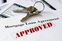PRIVATE MORTGAGE LENDER*** with Money for YOU now!!!
