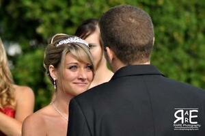 Wedding Photography: Great Experience, Great Prices Kingston Kingston Area image 1