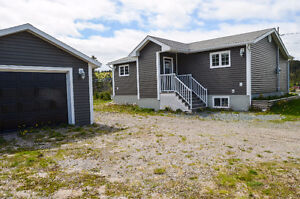 3.6 Acres on a pond, 24 Ridge Rd, Chapel Cove St. John's Newfoundland image 8