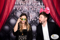 Royal PhotoBooth - Professional Photo Booth Services Toronto GTA
