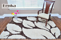 Top Quality Area Rugs for Sale, FREE SHIPPING