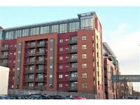 2 bedroom flat in Pall Mall, Liverpool, L3 (2 bed) (#1074137)