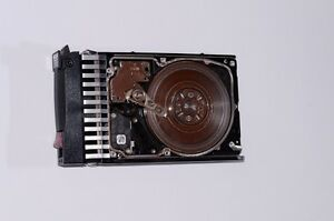 Data Recovery Stratford Kitchener Area image 4