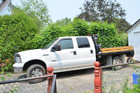 2005 Ford Other XLT Other