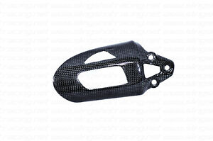 NEW-DUCATI-899-1199-PANIGALE-S-R-1299-CARBON-REAR-SHOCK-GUARD-COVER-PROTECTOR