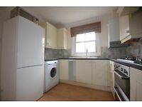3 Bedroom Modern House / Palmers Green.. Bills Included in Rent
