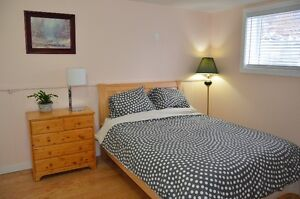Two bedrooms,NW,C-train,University,Hospital, SAIT,downtown $70