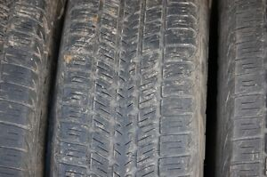 Tires for Sale P185/70R14
